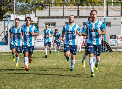 Atlético Sastre recibe Juventud Unida para subirse a lo más alto del Apertura