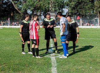 Atlético Sastre y Unión se ven por última vez en el año