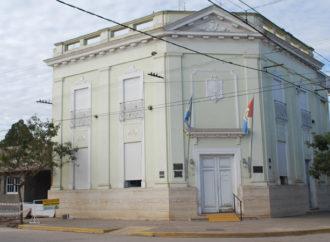 Municipales: el lunes habría un nuevo encuentro