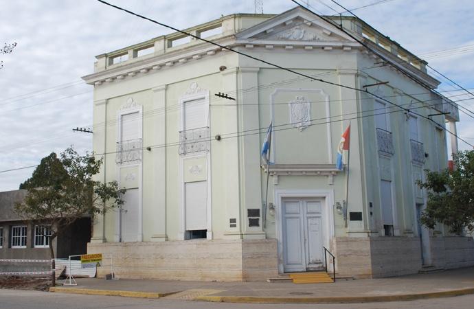 Cuánto recibiría el Municipio si Nación acepta el plan de pago presentado por Provincia