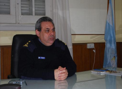Desmienten audios que alertan supuestos intentos de secuestros en San Jorge