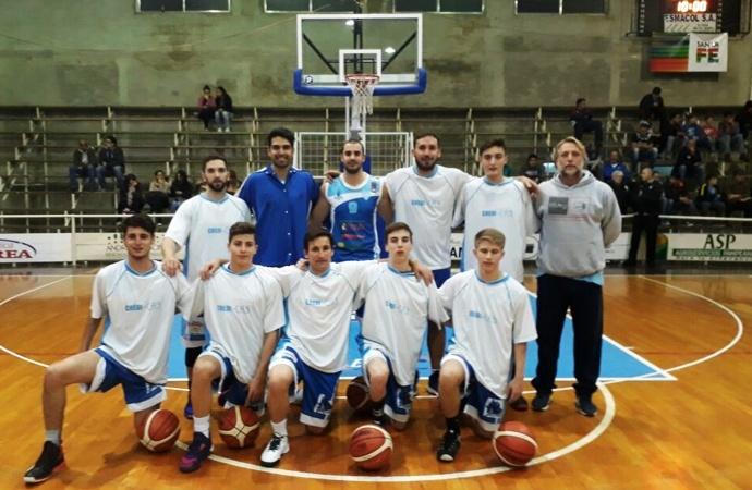 basquet-sastre-2017