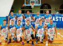 basquetcas1