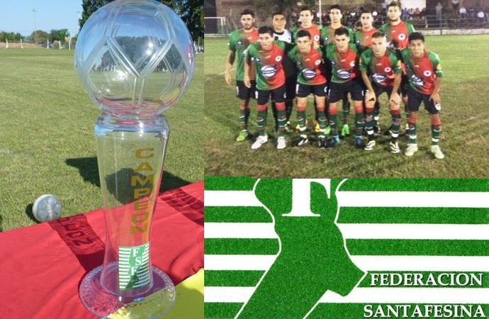 Resultado de imagen para copa federacion 2017