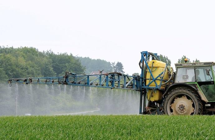 Lapidario informe de la ONU sobre los daños que provocan los pesticidas