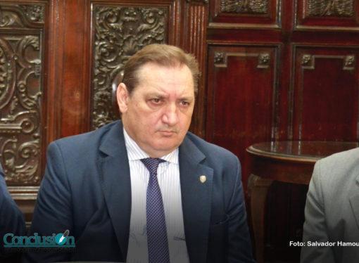 """El ministro Genesini dijo que """"este tercer trimestre va a ser clave para el empleo"""""""