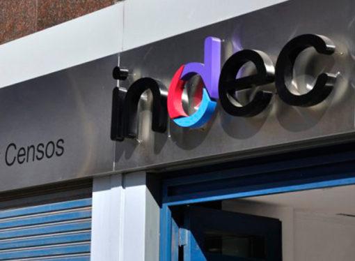 El Indec volverá a difundir datos sobre Industria y Construcción