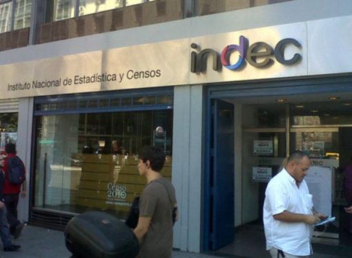 Las primeras cifras del Indec marcan inflación del 4% en mayo