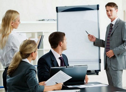 Estrategias para mantener motivado a tus empleados