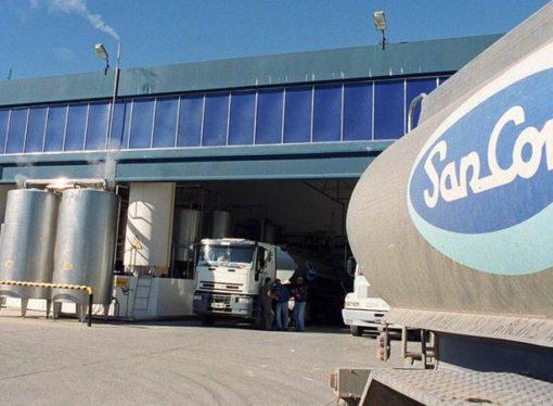 Estiman que la reestructuración de Sancor llevará varios meses