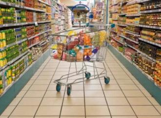 La inflación provincial de junio fue del 1,3%