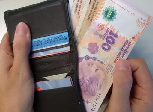 Andá preparando la billetera: los aumentos que se vienen en julio