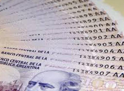 Santafesino ganó $30 M en el Quini 6