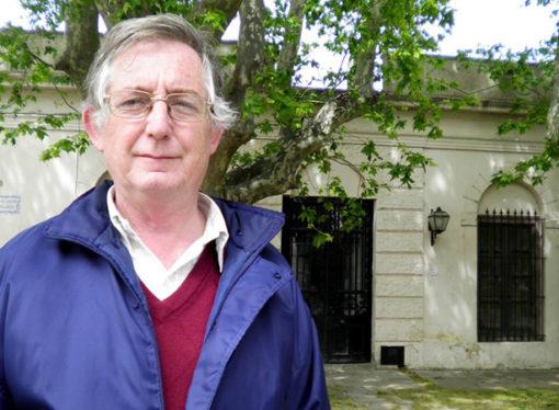 Concejo: El oficialismo no cree en posible acuerdo