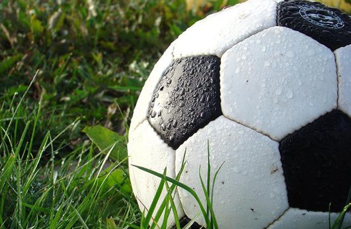 Atlético Sastre y Unión, ante un nuevo amistoso