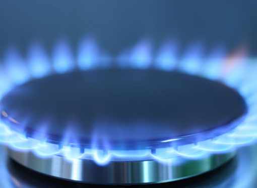 Proponen la tarifa social energética para asociaciones civiles