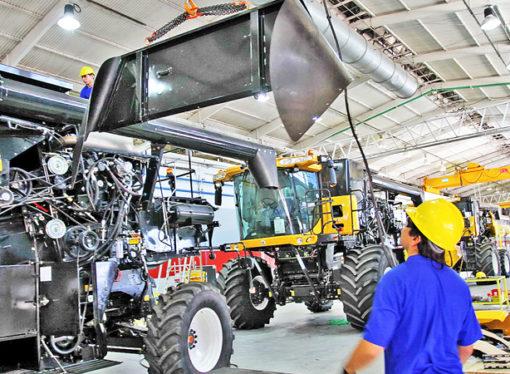 Piden declarar emergencia comercial e industrial para el sector agropecuario