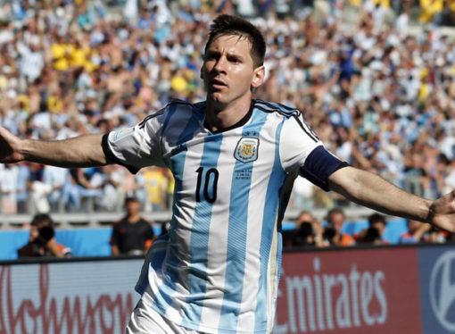 Paren la pelota: Una por una, las nuevas reglas que rigen en el fútbol