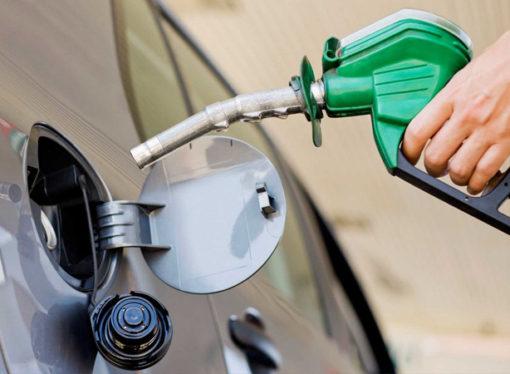 A llenar el tanque: Podría escasear el combustible en Santa Fe