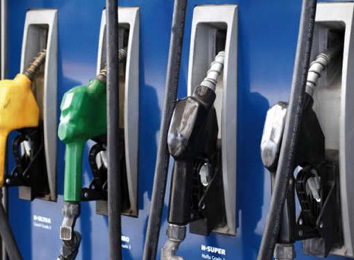 AFA abre el juego y se mete en el negocio de combustibles