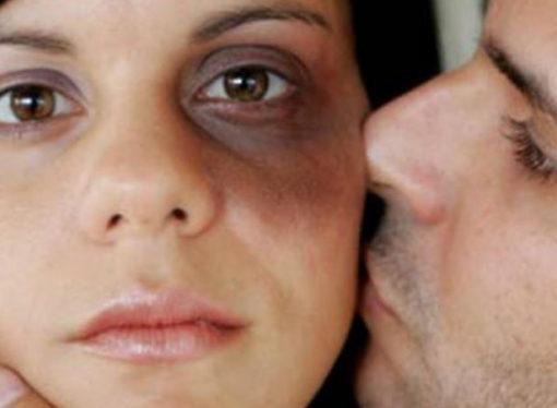 Bajaron las denuncias por violencia de género en el último año