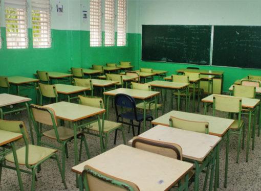 El 70% de los alumnos finaliza la secundaria sin saber lo mínimo de matemática