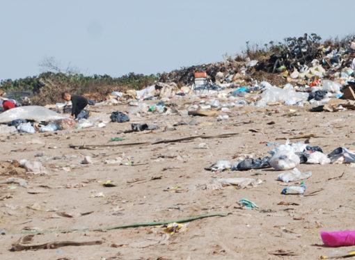La Provincia le dio el ok y la región tendrá un consorcio de residuos sólidos