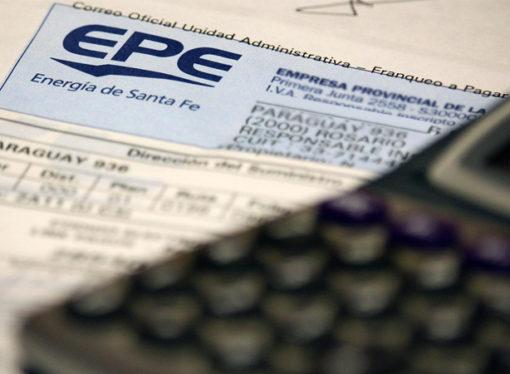 La EPE pidió un aumento del 37 por ciento para 2017