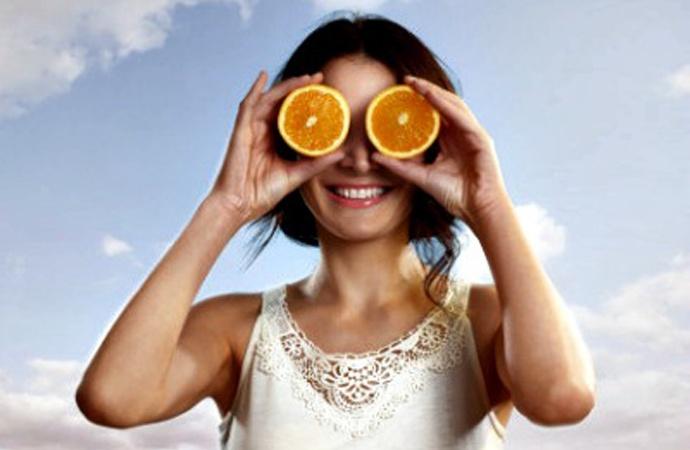 Ránking de alimentos para combatir el malhumor