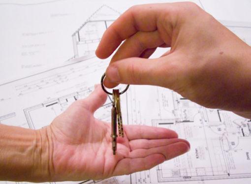 Crédito hipotecario: Banco Nación amplió monto para comprar inmuebles