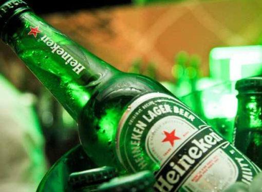 Los dueños de Heineken y Schneider invertirán $2.200 M en el país