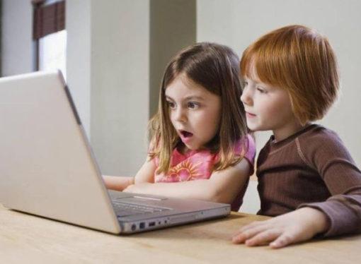Santa Fe implementará la libreta digital estudiantil