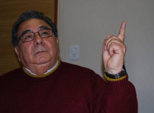 Concejo: La Justicia le dijo no a Moreno, pero el conflicto continúa