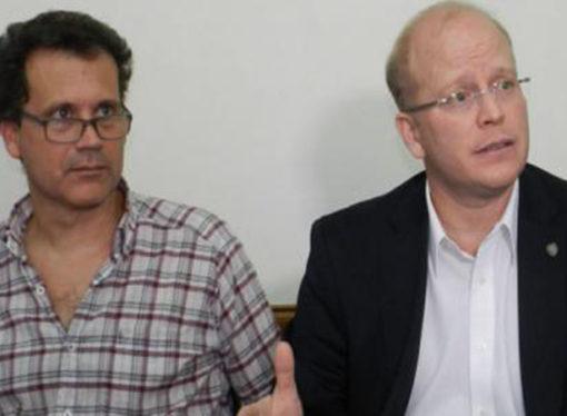Otorgaron créditos por 860 mil pesos a productores agropecuarios