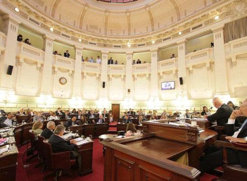 Ley Provincial de Educación: acuerdan proyecto consensuado