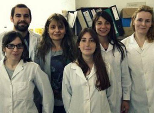 Investigadores de la UNR descubren efectos tóxicos en el glifosato