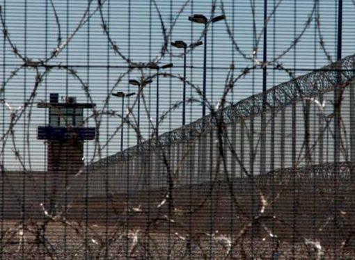 Denuncian colapso en las cárceles y falta de trabajo para presos