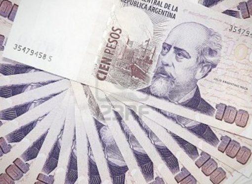 Nación prevé gastar más de $90 mil millones en Santa Fe en 2017