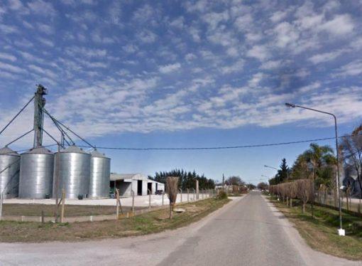 La Justicia dispuso restringir la aplicación de agrotóxicos en Piamonte