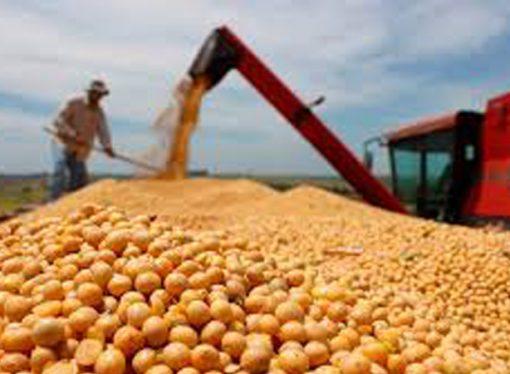 La economía santafesina registra su quinto mes de recuperación