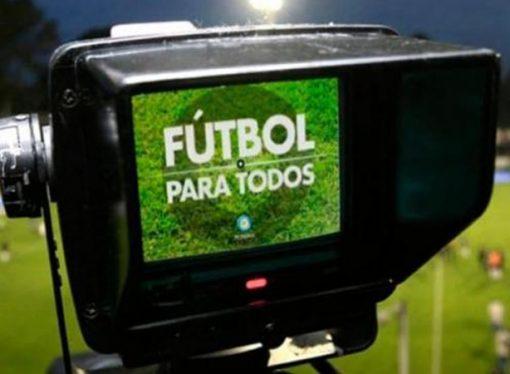 Chau Fútbol para Todos: ¿Cuánto costará el fútbol codificado?