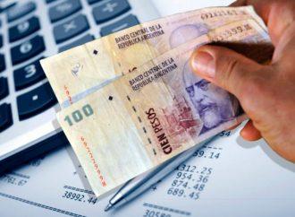 Cuántos santafesinos podrían dejar de pagar el impuesto a las ganancias