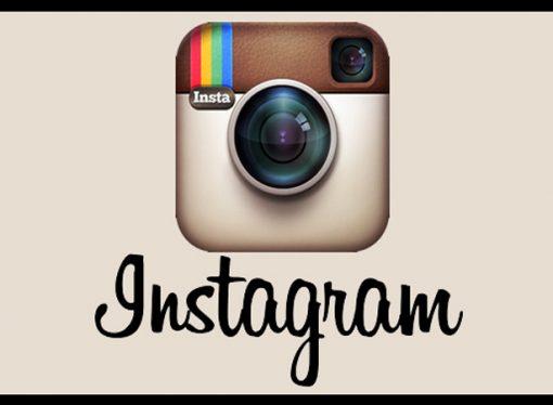 Ahora seguinos en Instagram
