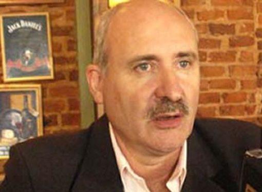 """El intendente de San Jorge pidió """"garrote"""" para delincuentes"""