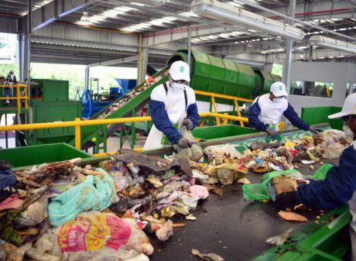 Se pusieron al hombro un proyecto clave para limpiar el oeste santafesino