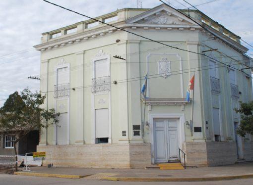 Miércoles de paros: no hay clases ni atención en oficinas públicas