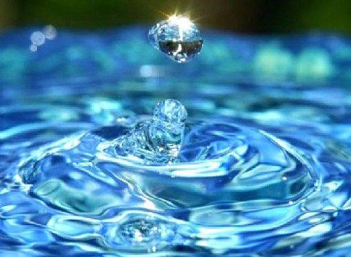 Ya tiene fecha de vencimiento toda el agua potable del planeta Tierra
