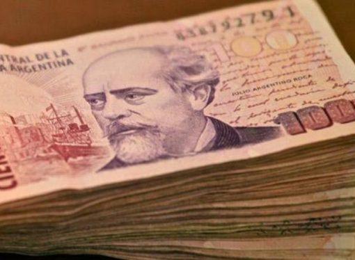 Coparticipación: Santa Fe quiere arreglar la deuda con Nación antes del 2017