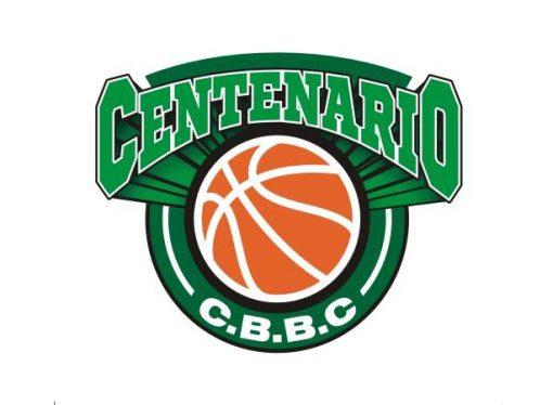 Centenario BBC pone primera en el Oeste Santafesino