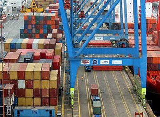 Córdoba y Santa Fe lideran las exportaciones argentinas